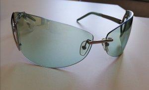 Sonnenbrille von Pilgrim