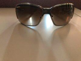 Sonnenbrille von Prada Vintage