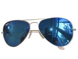 Sonnenbrille von Ray Ban