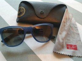 Ray Ban Gafas de sol cuadradas multicolor
