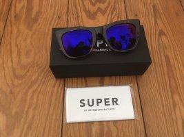 Sonnenbrille von Retrosuperfuture