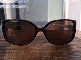 Sonnenbrille von Tiffany & Co.
