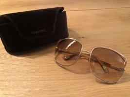 Sonnenbrille von Tom Ford - NP 249,- EUR