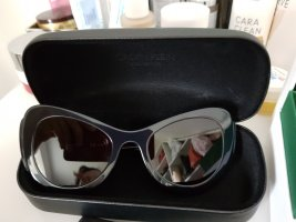 Sonnenbrillen Calvin Klein