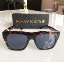 Sonnenbrillen in Leo Optik Neu