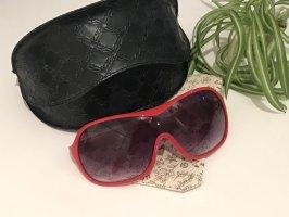 Sonnenbrillen Mango