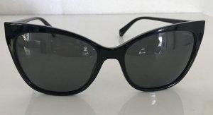 Sonnenbrillen Polaroid PLD-4060-S schwarz