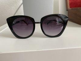 Sonnenbrillen Sunglasses Zara