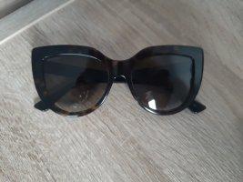 Sonnenbrillen von Gucci