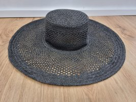 H&M Sun Hat black