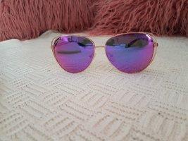 Michael Kors Occhiale rosa