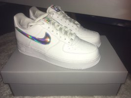 Sonntag SALE Air Force 1 07 Essential low white