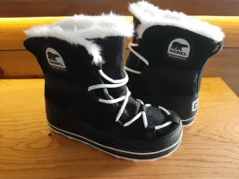 Sorel Boots *neu*