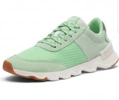 Sorel sneaker