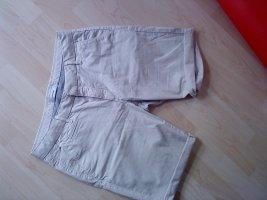 Soyaconcept Shorts hellbeige 38