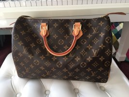SPEEDY 35 von Louis Vuitton