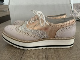 SPM Schuhe
