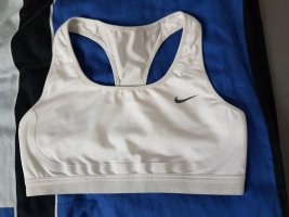 Sport-BH, Bustier von Nike