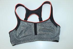 "Sport-BH ""Medium Support"" / Gym Fitness Yoga Sport"