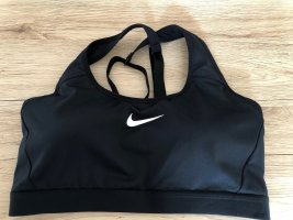 Sport BH Nike, Dry-Fit, Größe L