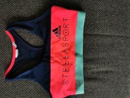 Adidas by Stella McCartney Sports Tank multicolored