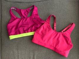Sport BHs Nike XS/S