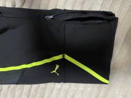 Sport Hose