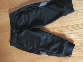 Sport Hose in 3/4 Länge