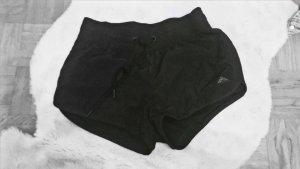Sport Hose Shorts Kurze Leggings schwarz Gym Fitness wie Gymshark Nike Adidas Oceans Apart