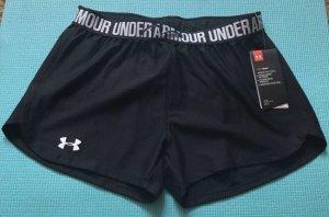 Sport Hose Under Armour
