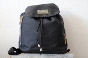 Betty Barclay Trekking Backpack black