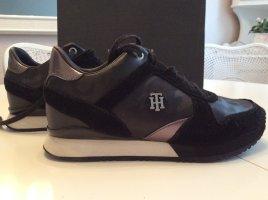 Sport Schue von Tommy Hilfiger