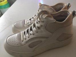 Sport Schuhe ,Boots 40