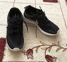 Sport Schuhe Größe 38.5 Nike