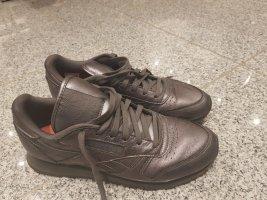 Sport Schuhe von Recboc