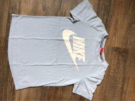 Sport-Shirt von Nike