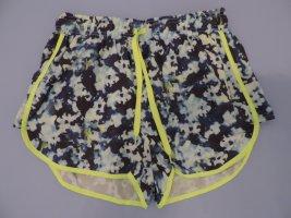 Primark Sport Shorts multicolored