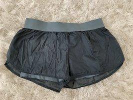 Sport Shorts Damen (40)