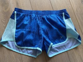 Old Navy Trackies multicolored
