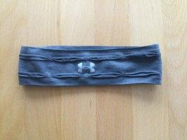 Under armour Ribbon dark grey