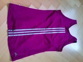 Sport-Top Adidas Clima Cool, Gr. 42