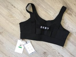Sport Top Bra von DKNY