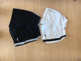 Sport / Trainings Shorts