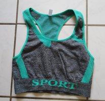 Sport Trainings Top Gr L