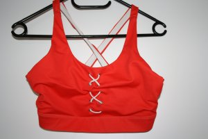 Sport Yoga Set Gr. S Leggings Bustier