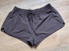 Censored pantalonera gris