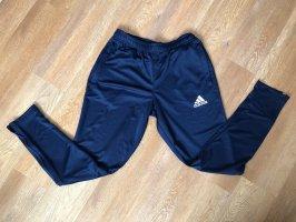 Sporthose Adidas climate NEU