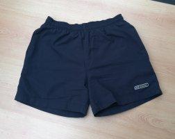 Sporthose Shorts von Adidas
