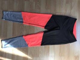 Sporthose von H&M