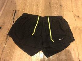 Sporthose von Nike